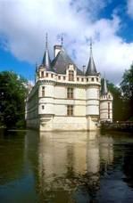Les journ es europ ennes du patrimoine 2013 au ch teau d - Restaurant l aigle d or azay le rideau ...