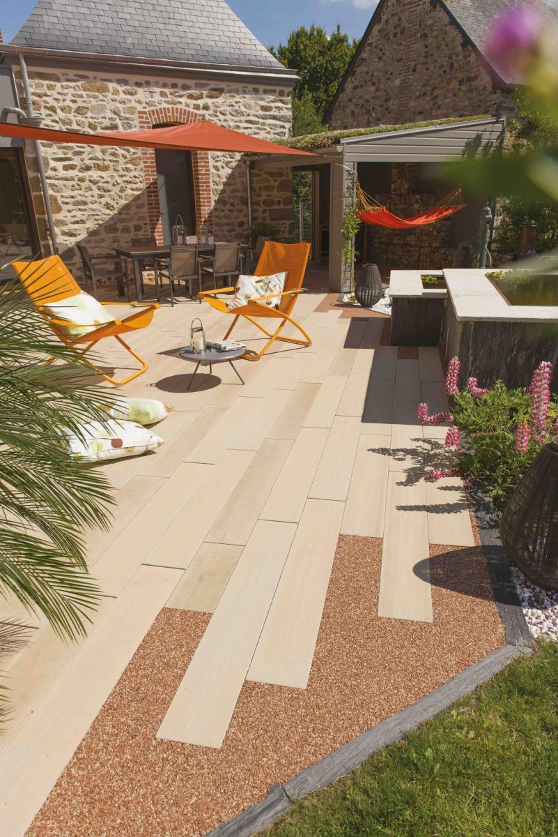 les nouveaut s du jardin claire en france vous fait d couvrir gr ce aux textes photos sons et. Black Bedroom Furniture Sets. Home Design Ideas