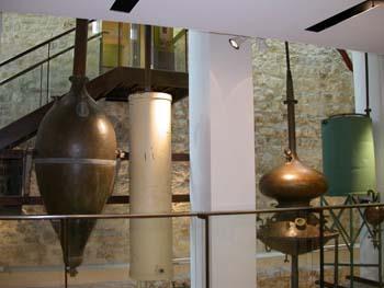 musée parfumerie grasse